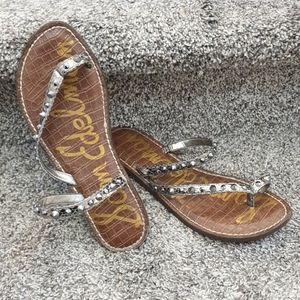 Gordie sandal